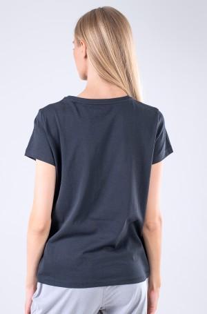 T-shirt 101-1251-2