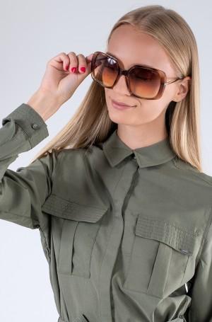 Sunglasses GU7780-1