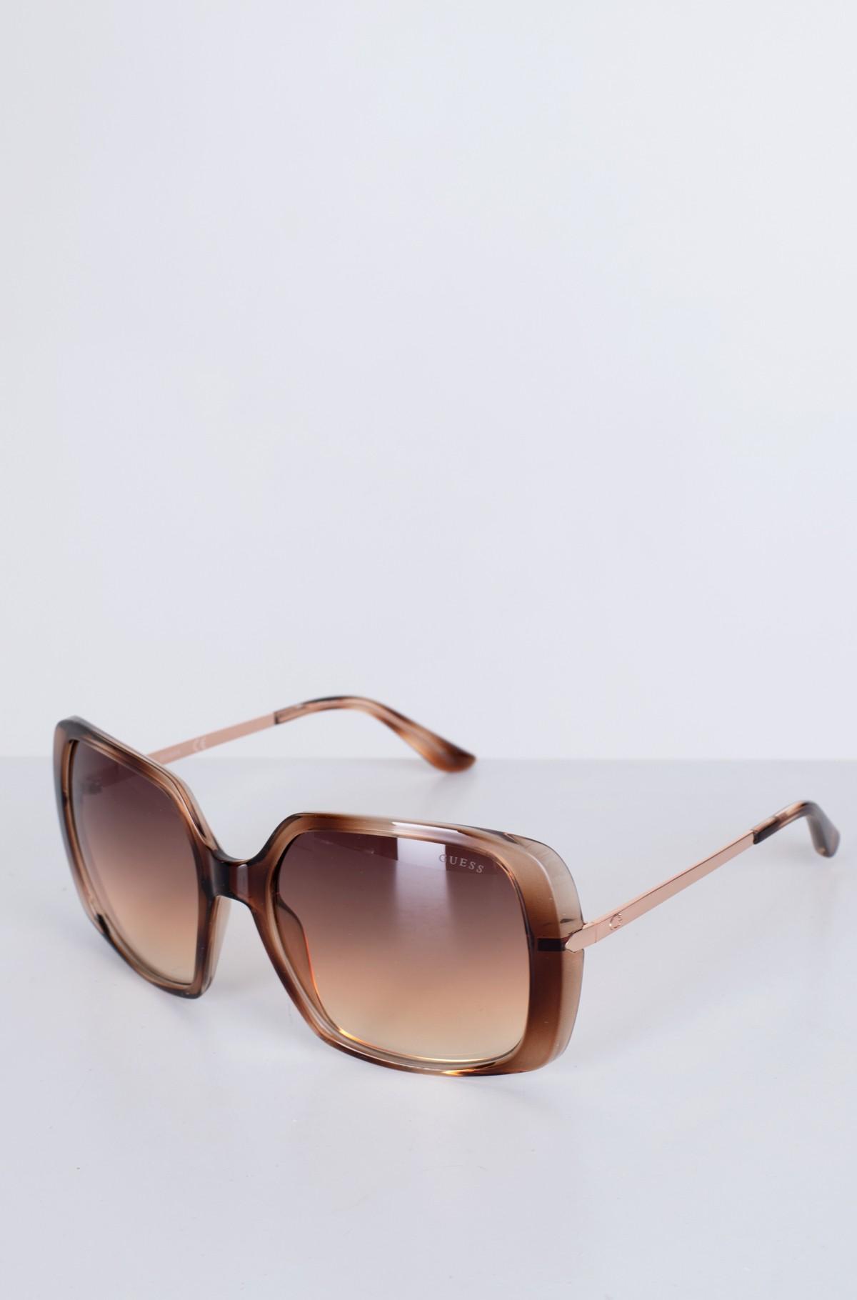 Sunglasses GU7780-full-2