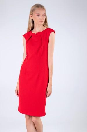 Suknelė Julia04-1