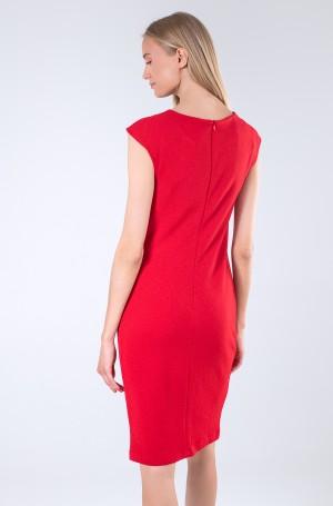 Suknelė Julia04-2