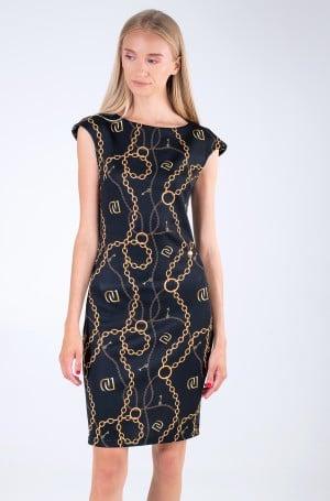 Kleit Marilyn05-1