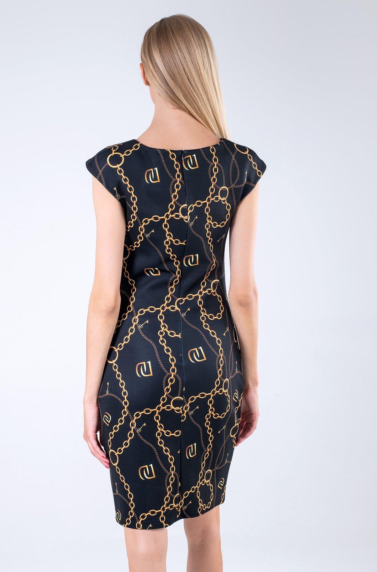 Kleit Marilyn05-full-2