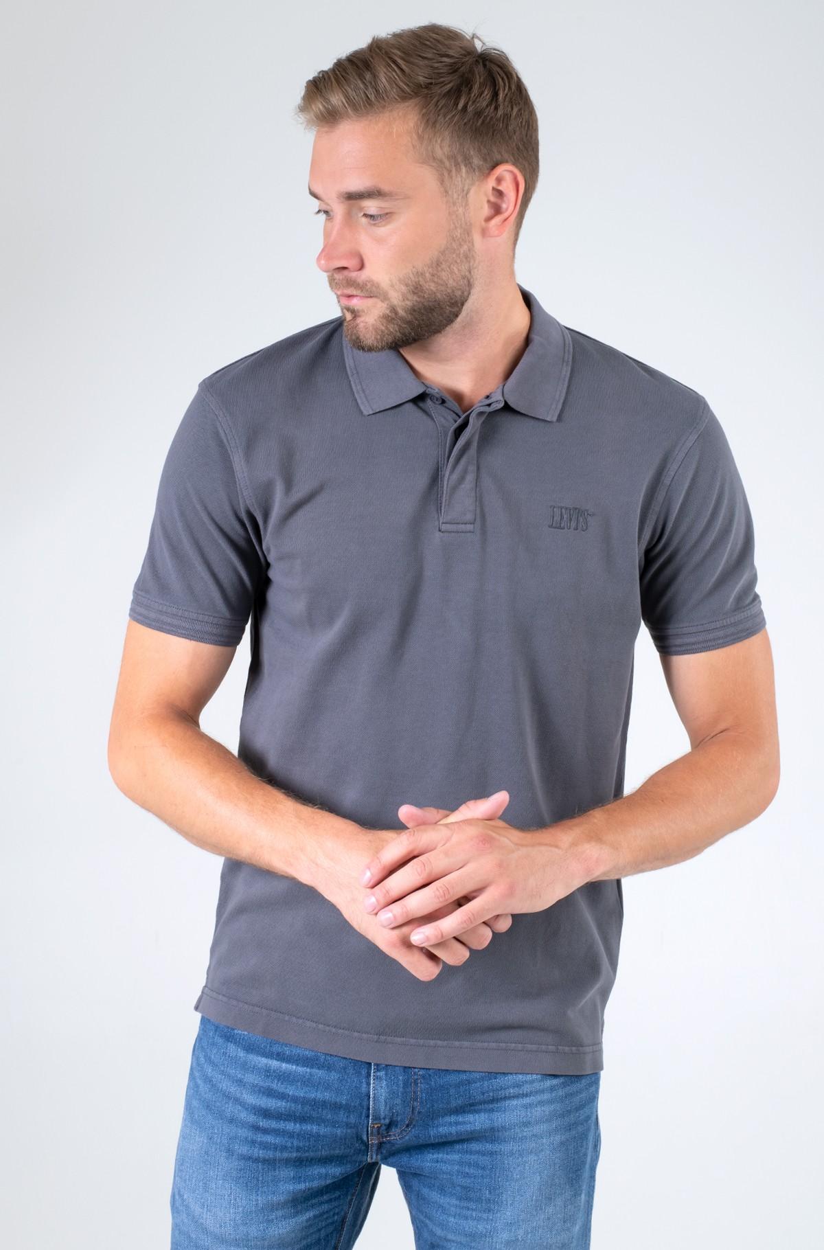 Polo krekls  856310001-full-1