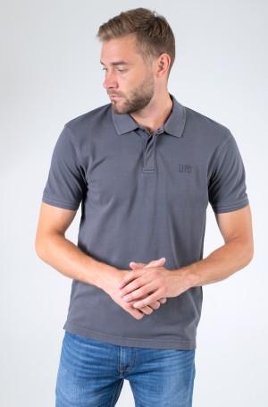 Polo krekls  856310001-1