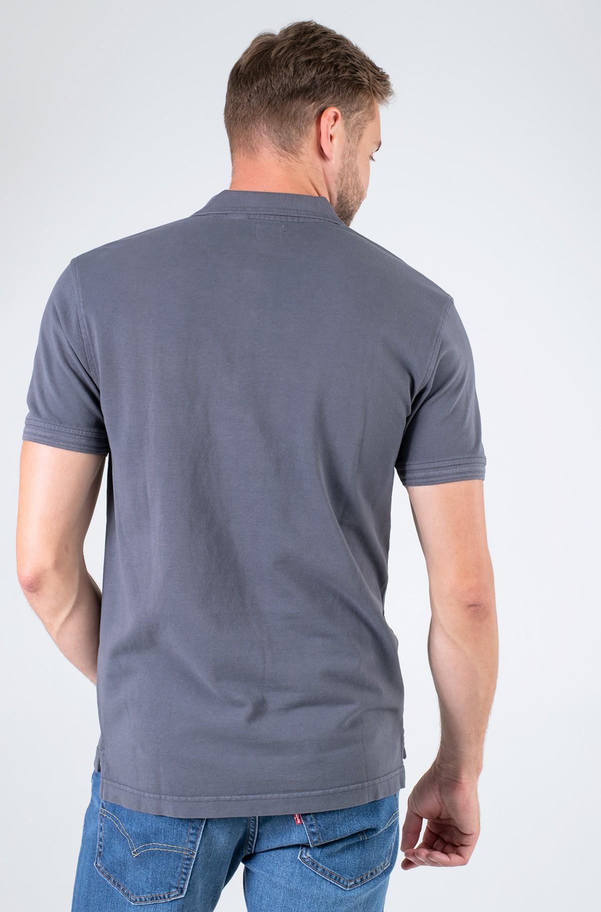 Polo krekls  856310001-full-2
