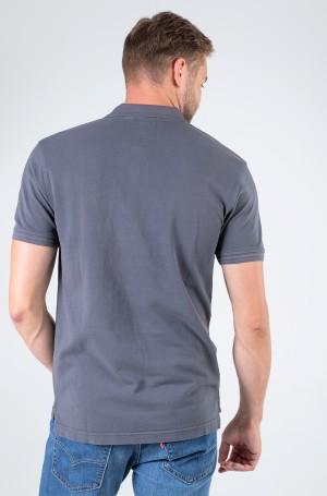 Polo krekls  856310001-2