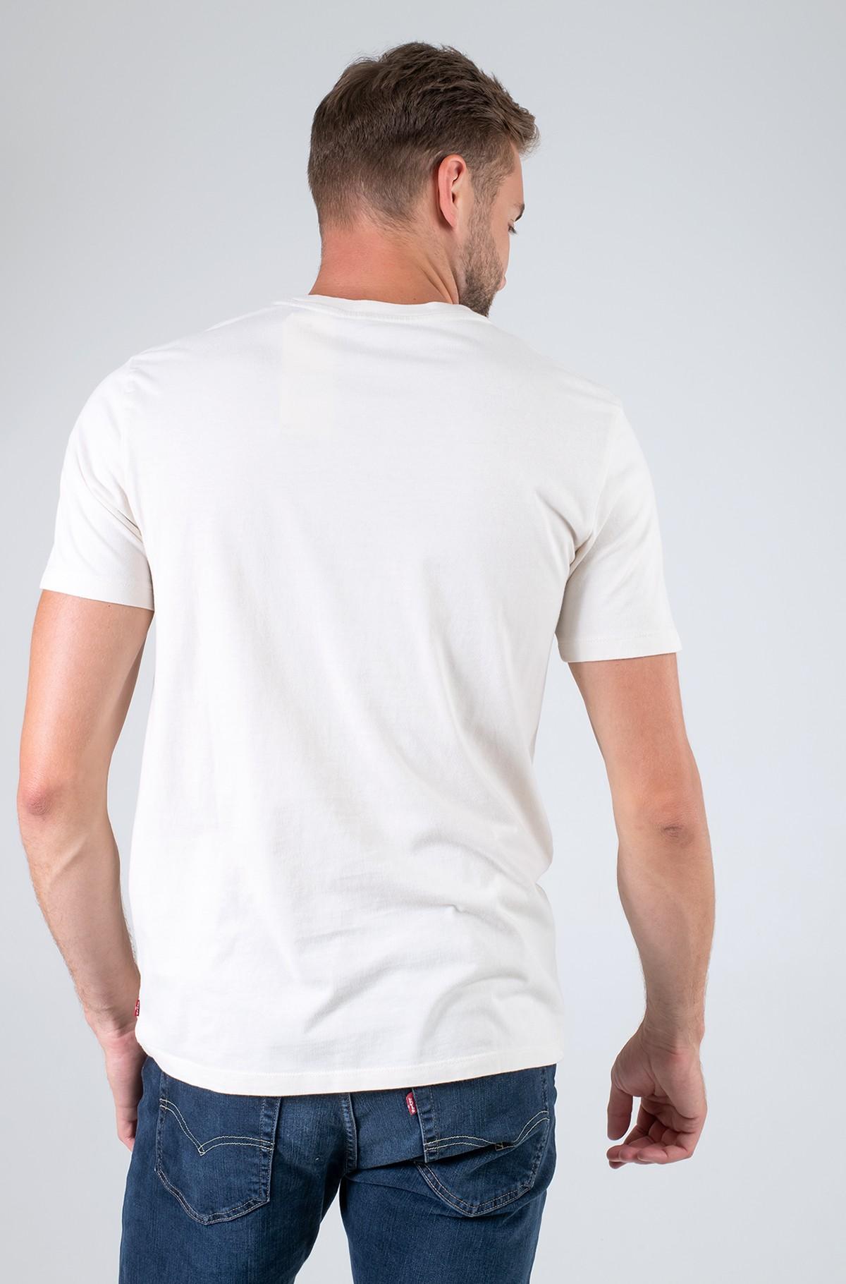 Marškinėliai 224910855-full-3