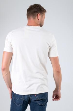 Marškinėliai 224910855-3