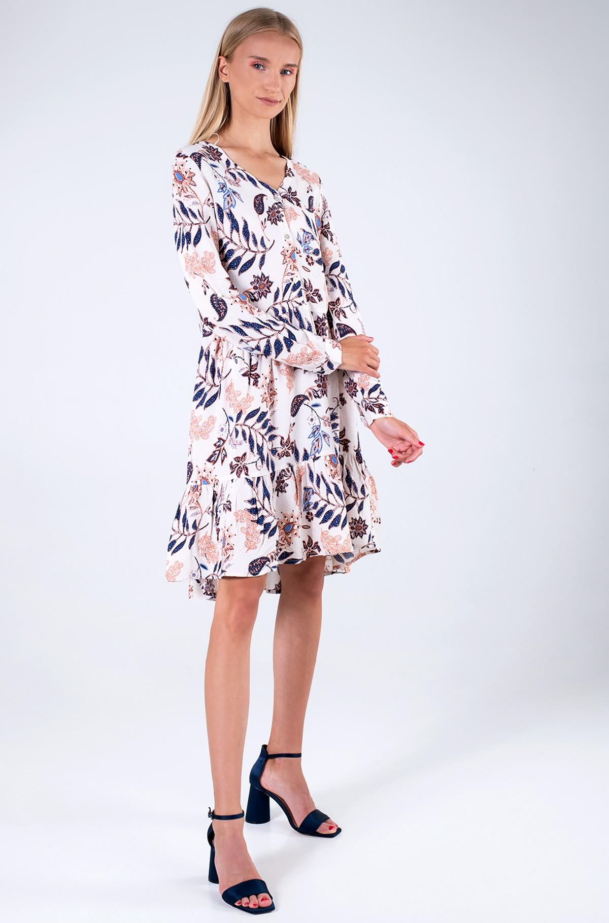 Kleit 1025888-full-2