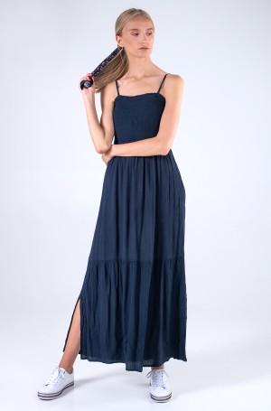 Dress 1025890-1
