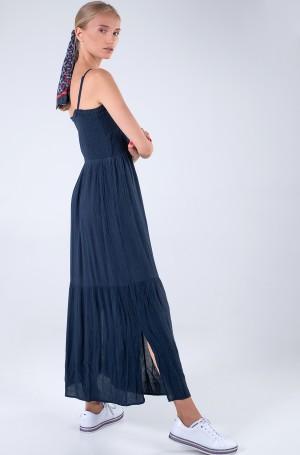 Dress 1025890-2