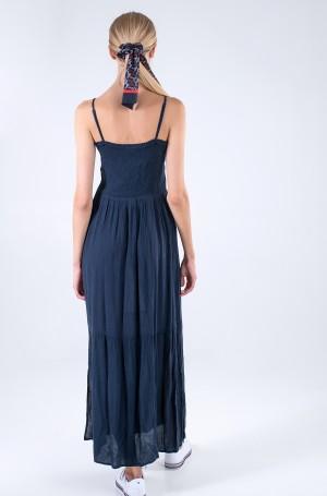 Dress 1025890-3