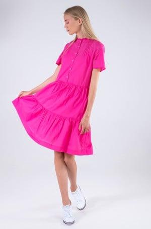 Kleit COTTON VOILE F&F KNEE DRESS SS-1