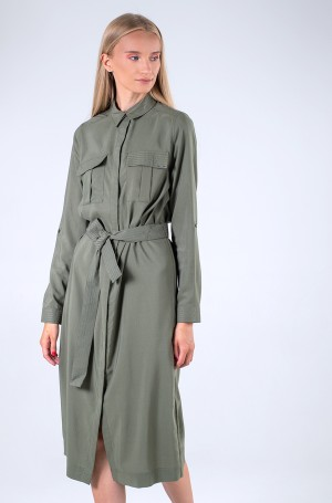 Suknelė ISABELLA/PL952929-1