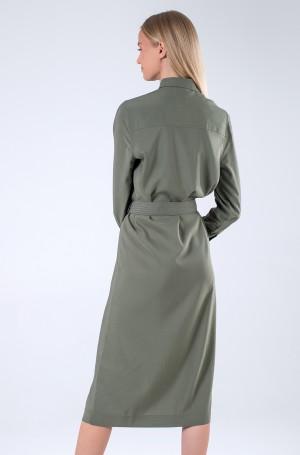 Suknelė ISABELLA/PL952929-2