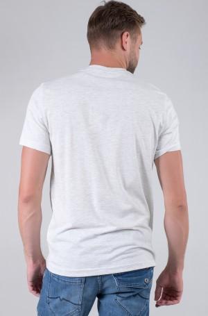 T-shirt 101-1026-2