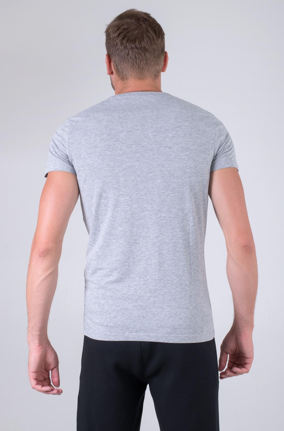 Marškinėliai ORIGINAL BASIC 3/PM506153-full-2