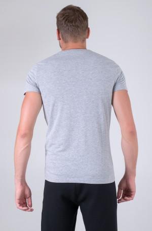 Marškinėliai ORIGINAL BASIC 3/PM506153-2