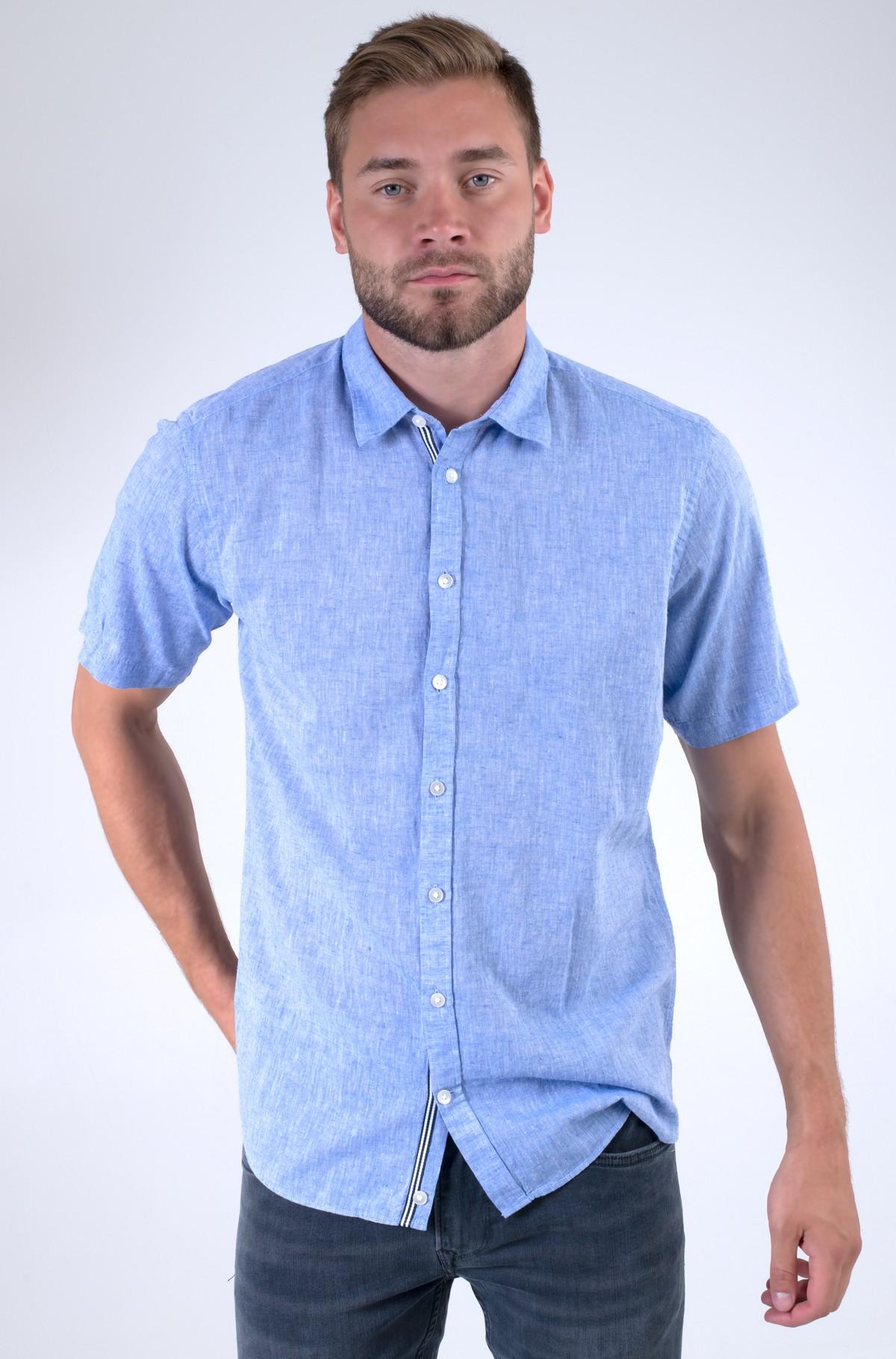 Lininiai marškiniai 83111063-full-1