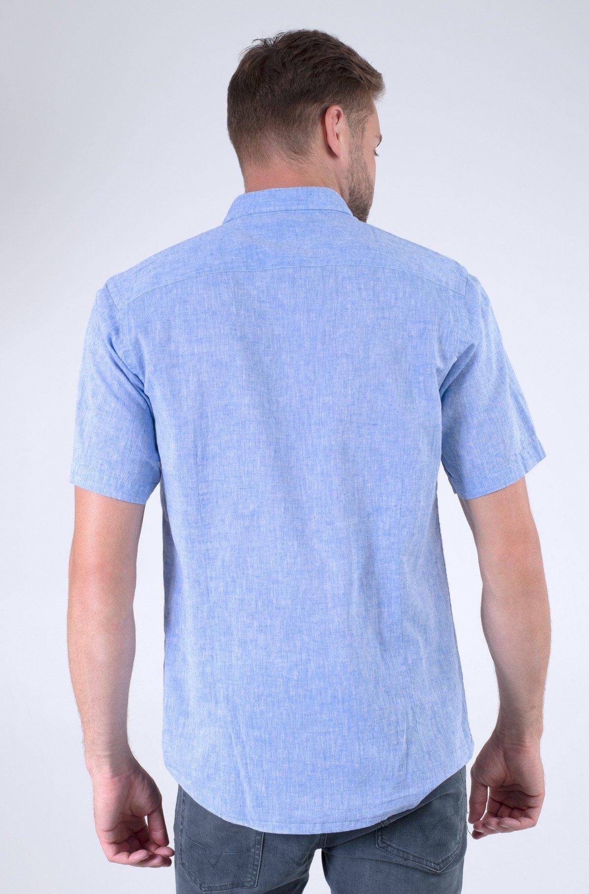 Lininiai marškiniai 83111063-full-2
