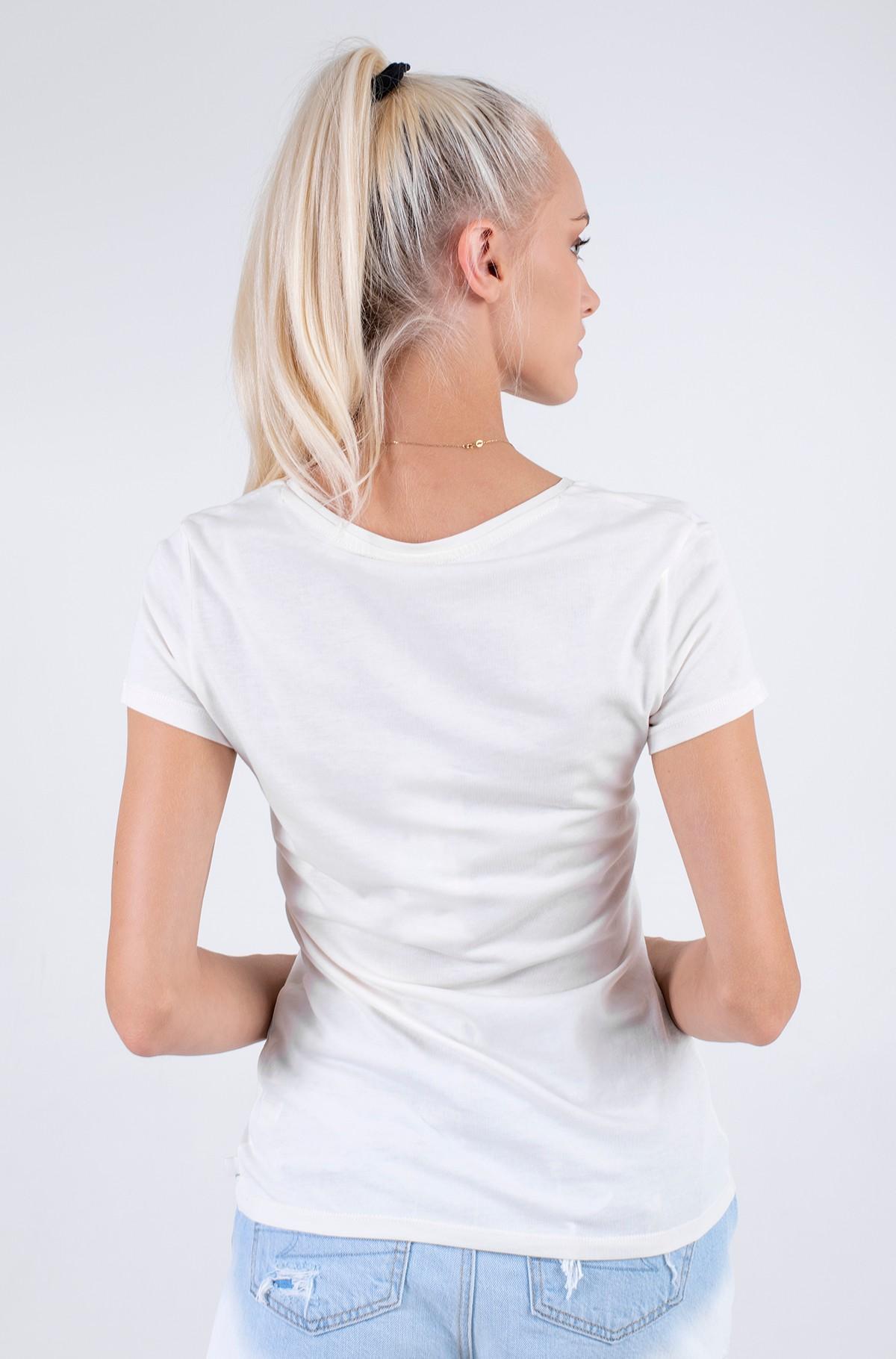 T-shirt 1016431-full-2