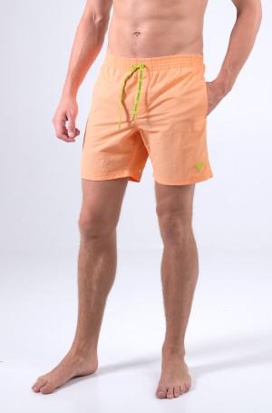 Swimwear F02T01 TEL27-1