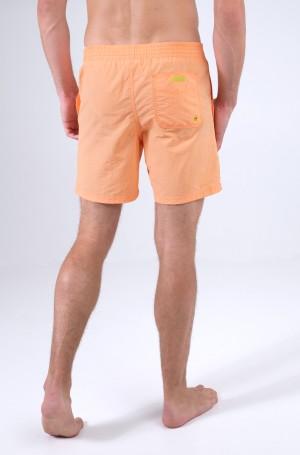 Swimwear F02T01 TEL27-2