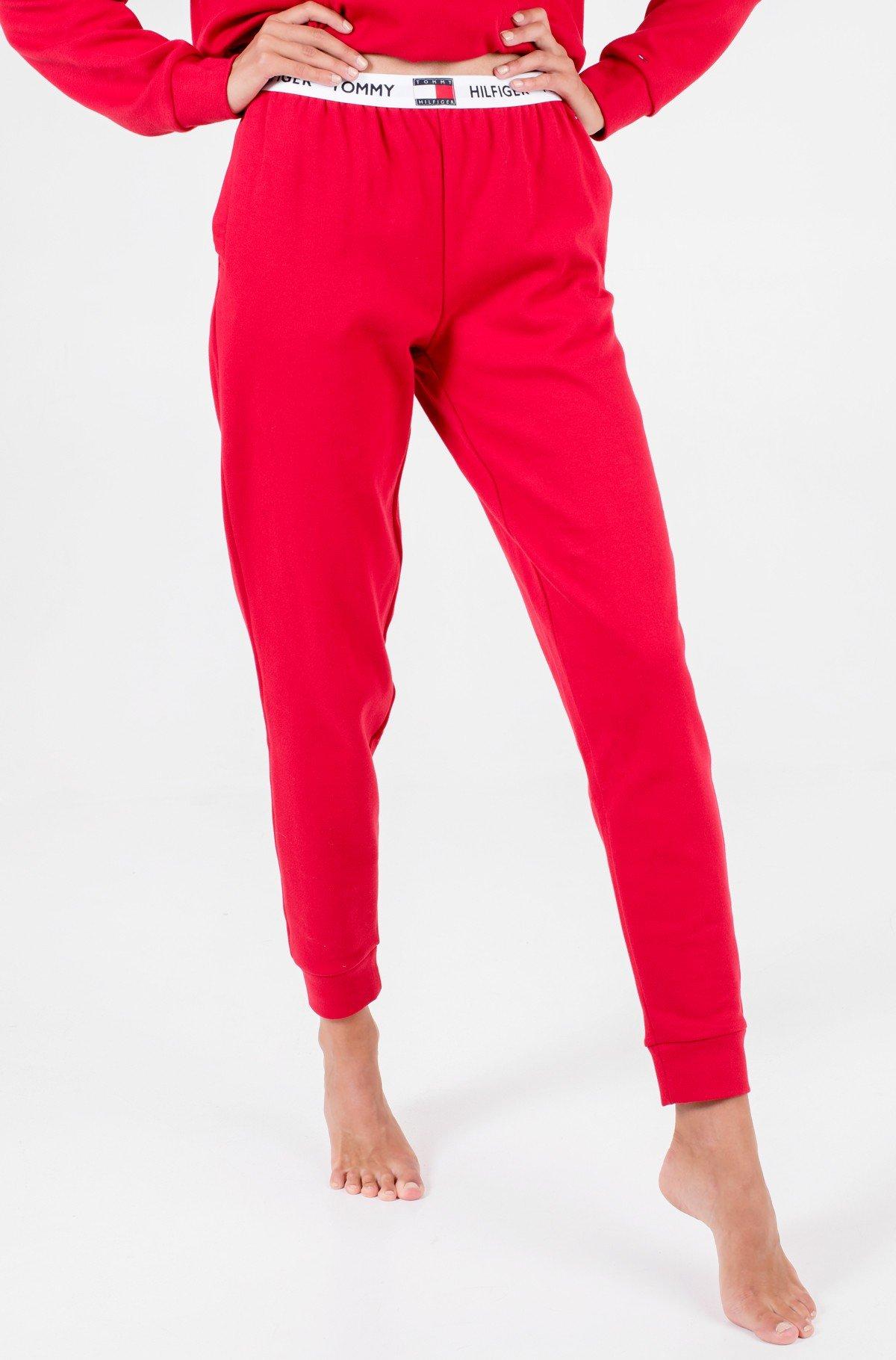 Pidžaamapüksid UW0UW02274-full-1
