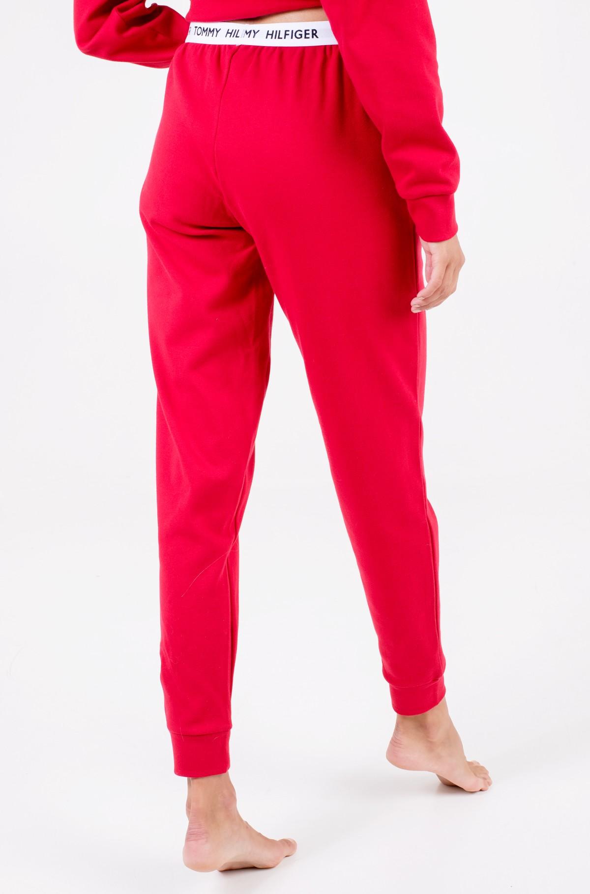 Pidžaamapüksid UW0UW02274-full-2
