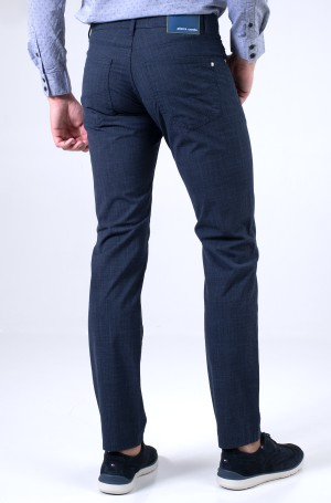 Fabric trousers 30947-2