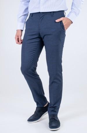 Fabric trousers SATHL7527 SATH404-1