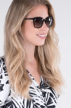 Sunglasses  1723/S-1