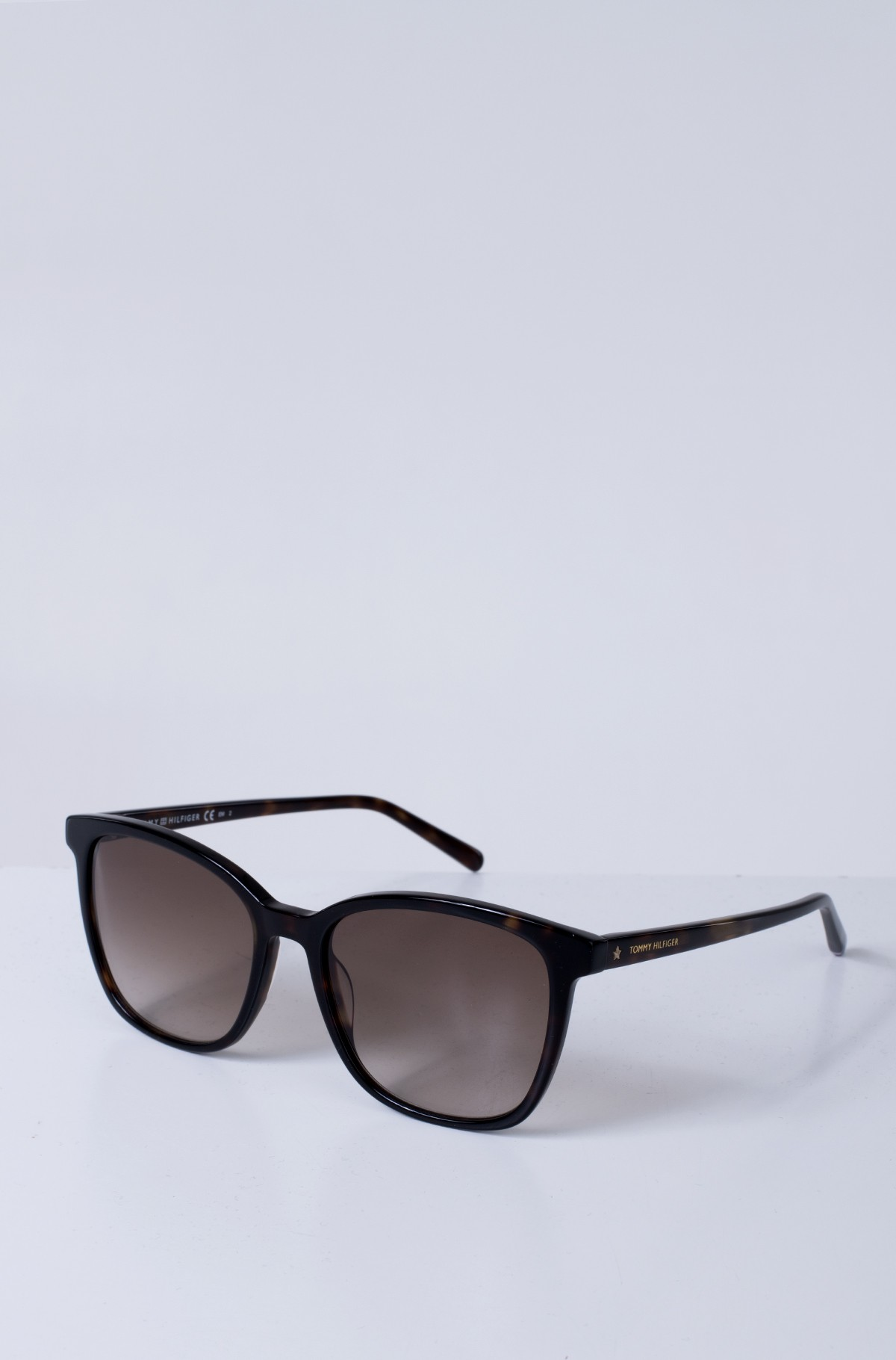 Sunglasses  1723/S-full-2