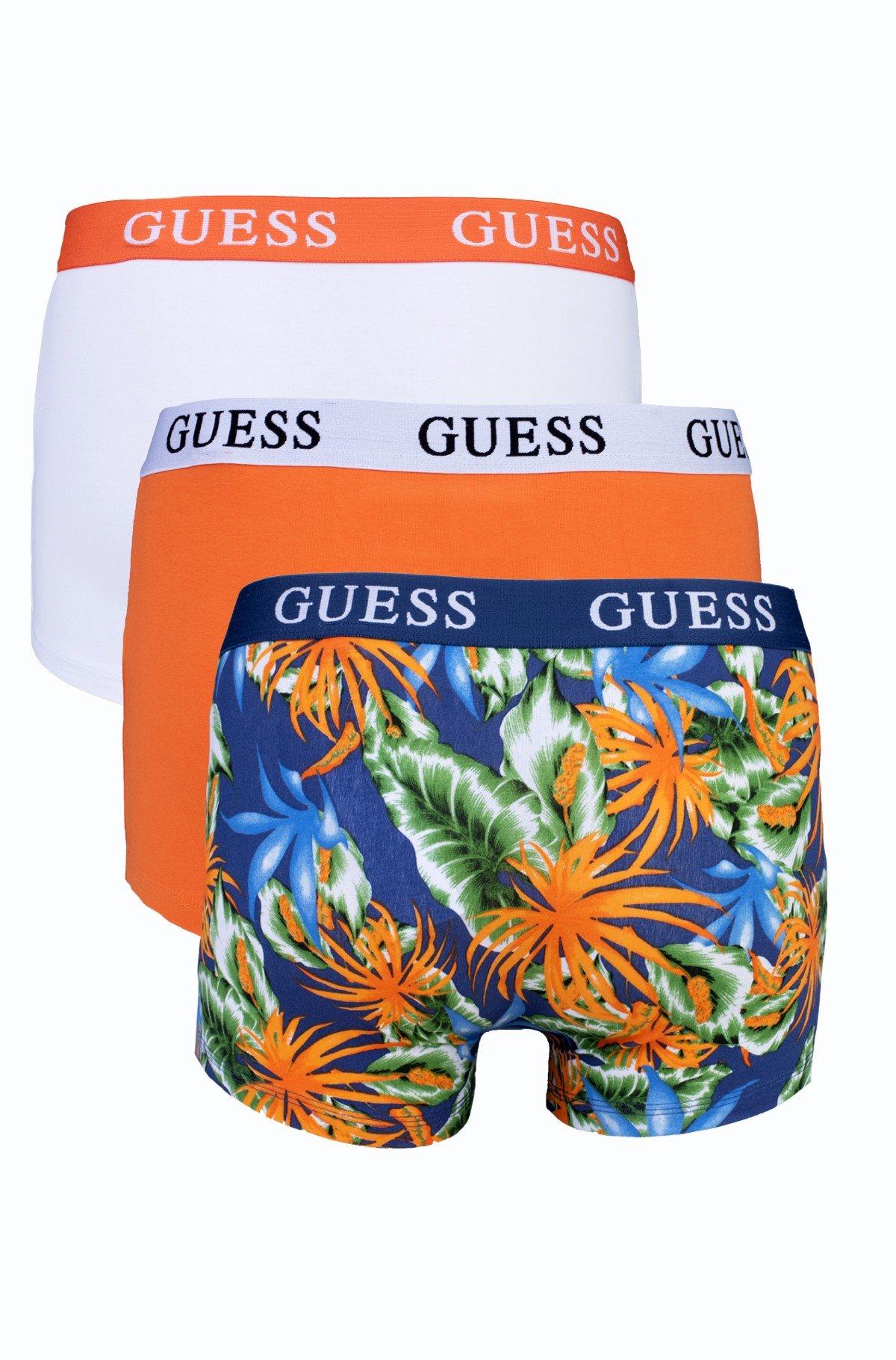 Underwear set of three U1GG05 K6YW1-full-2