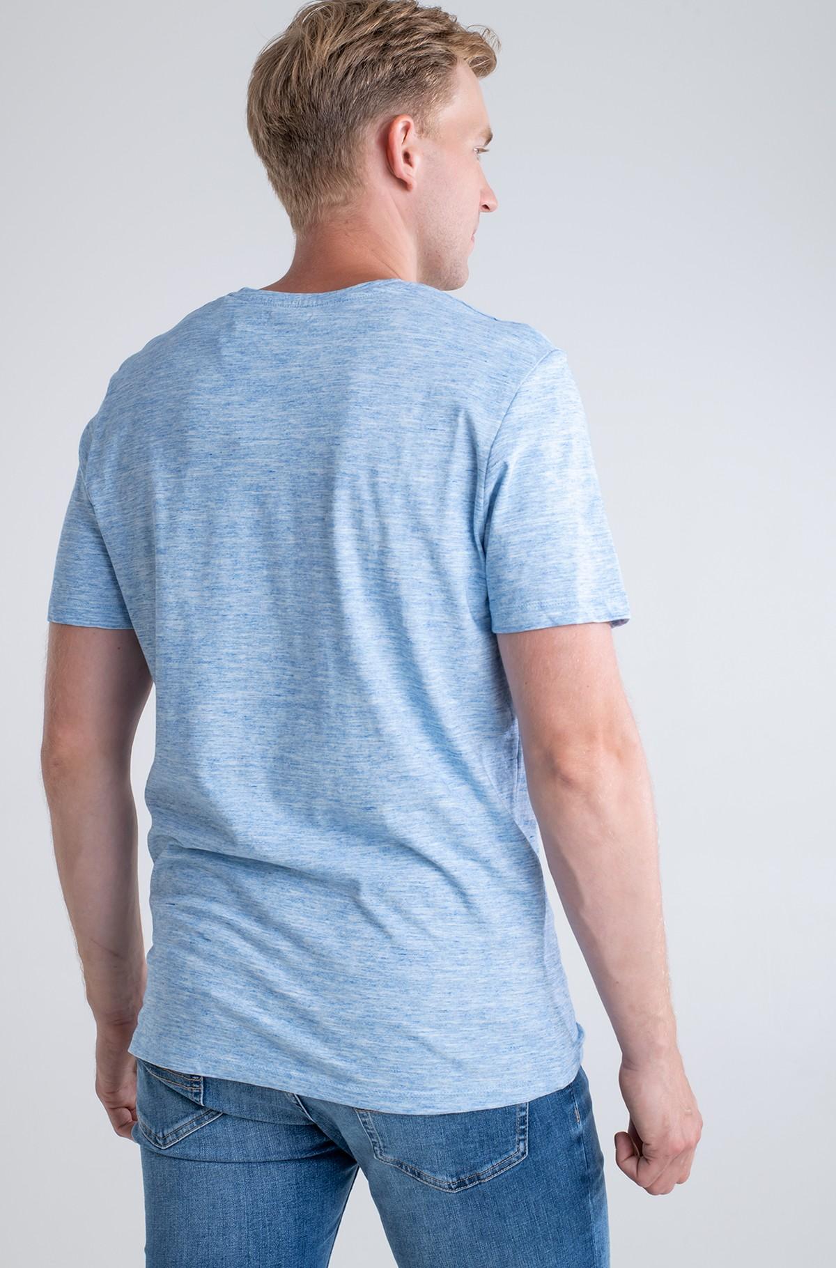 Marškinėliai 1026065-full-2