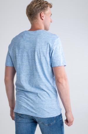 Marškinėliai 1026065-2