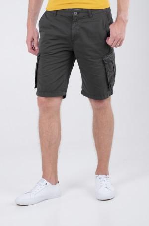 Lühikesed püksid 496800/5U75-1