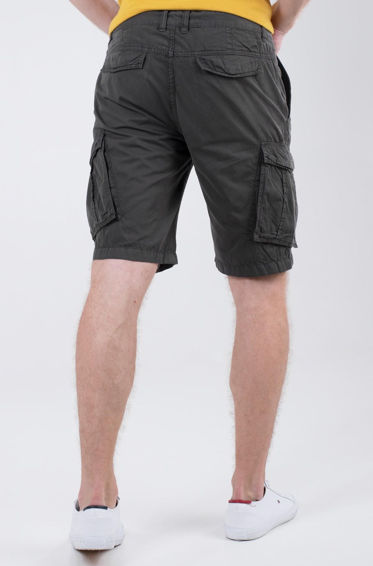 Lühikesed püksid 496800/5U75-full-2