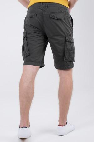 Lühikesed püksid 496800/5U75-2