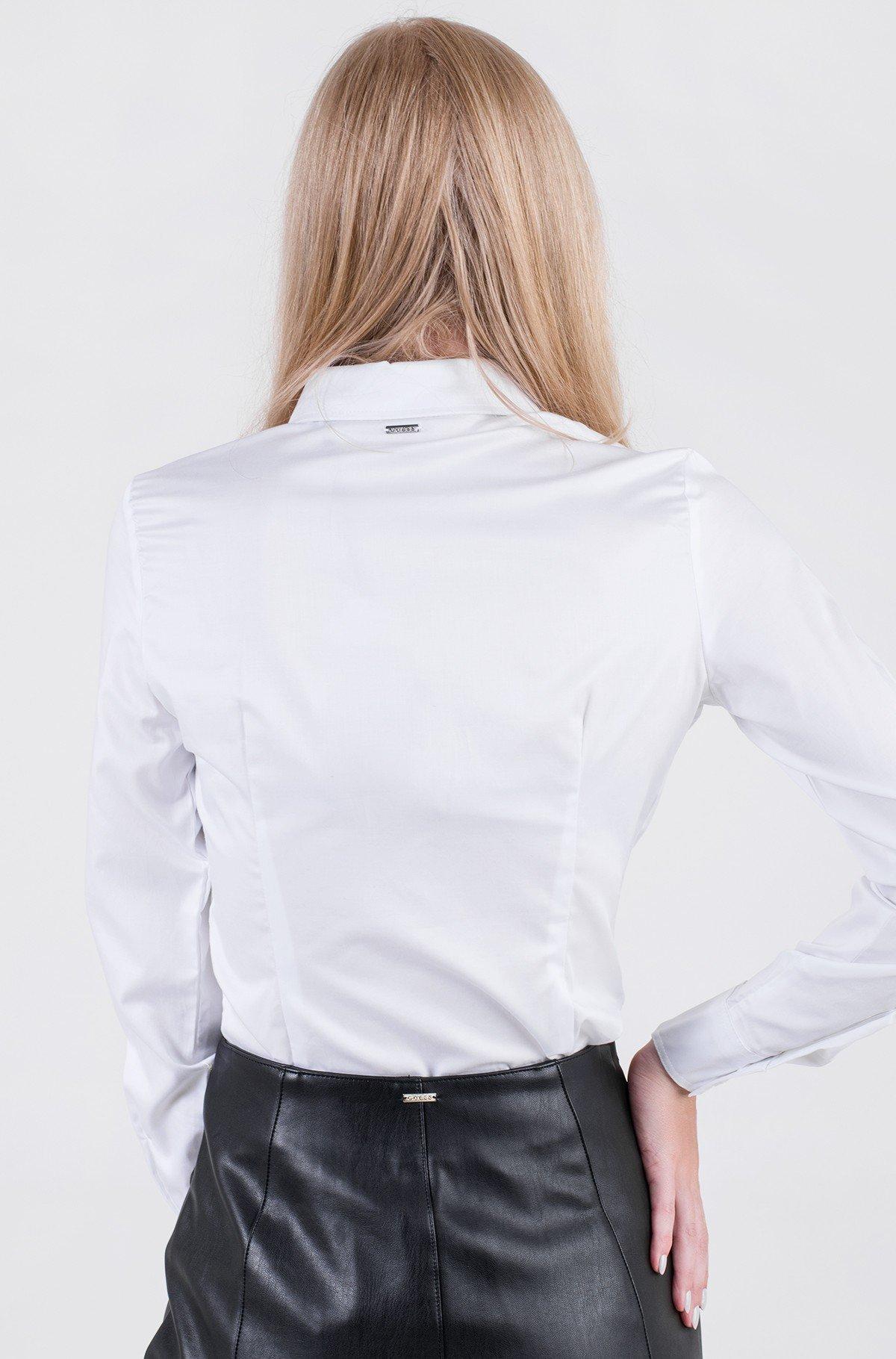 Shirt W1RH41 WAF10-full-2