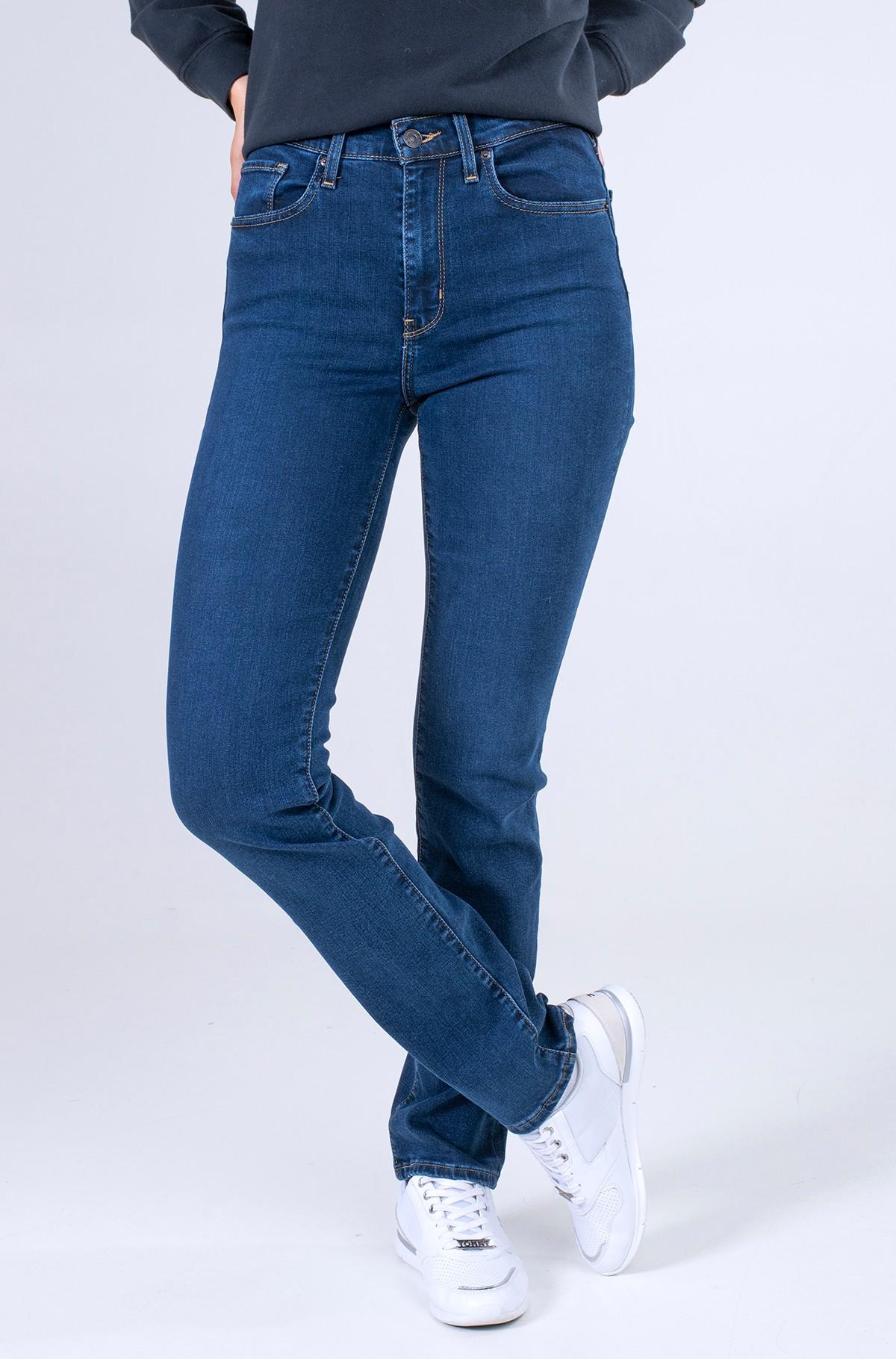 Jeans 188830105-full-1