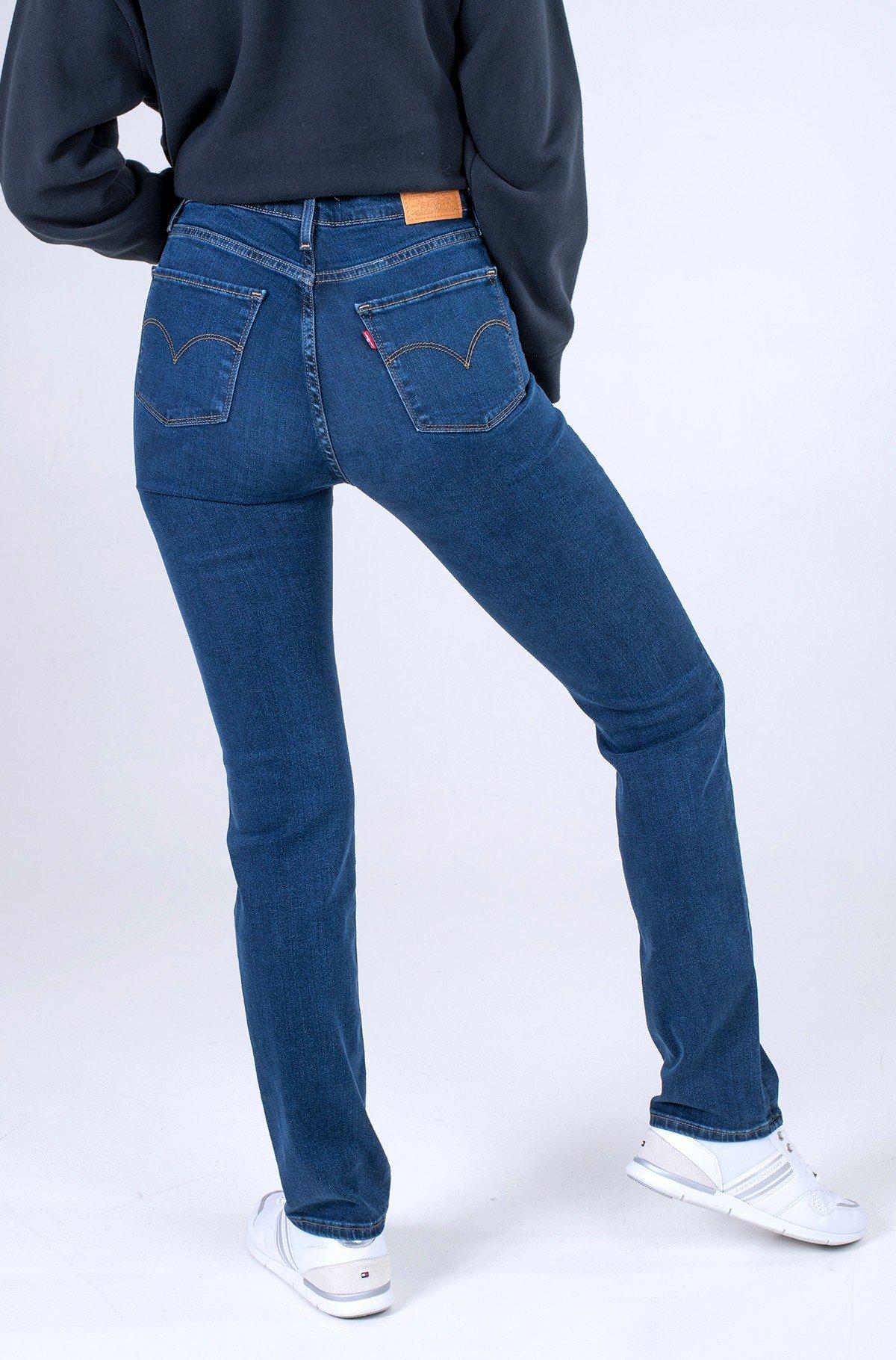 Jeans 188830105-full-2