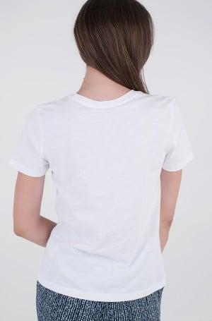 T-krekls REGULAR GRAPHIC OPEN-NK TEE SS-2