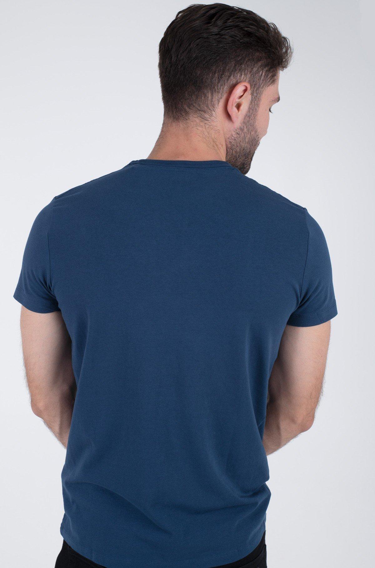 T-shirt ORIGINAL BASIC 3/PM506153-full-2