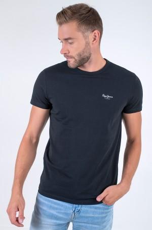 T-shirt ORIGINAL BASIC 3/PM506153-1