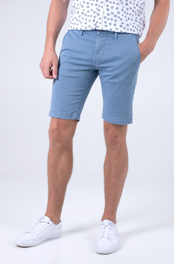 CHARLY SHORT/PM800835YH0