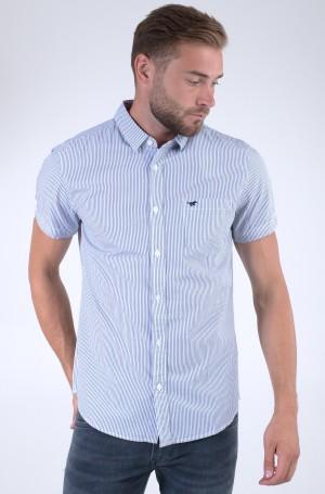 Short sleeve shirt 101-1065-1