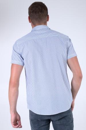 Short sleeve shirt 101-1065-2