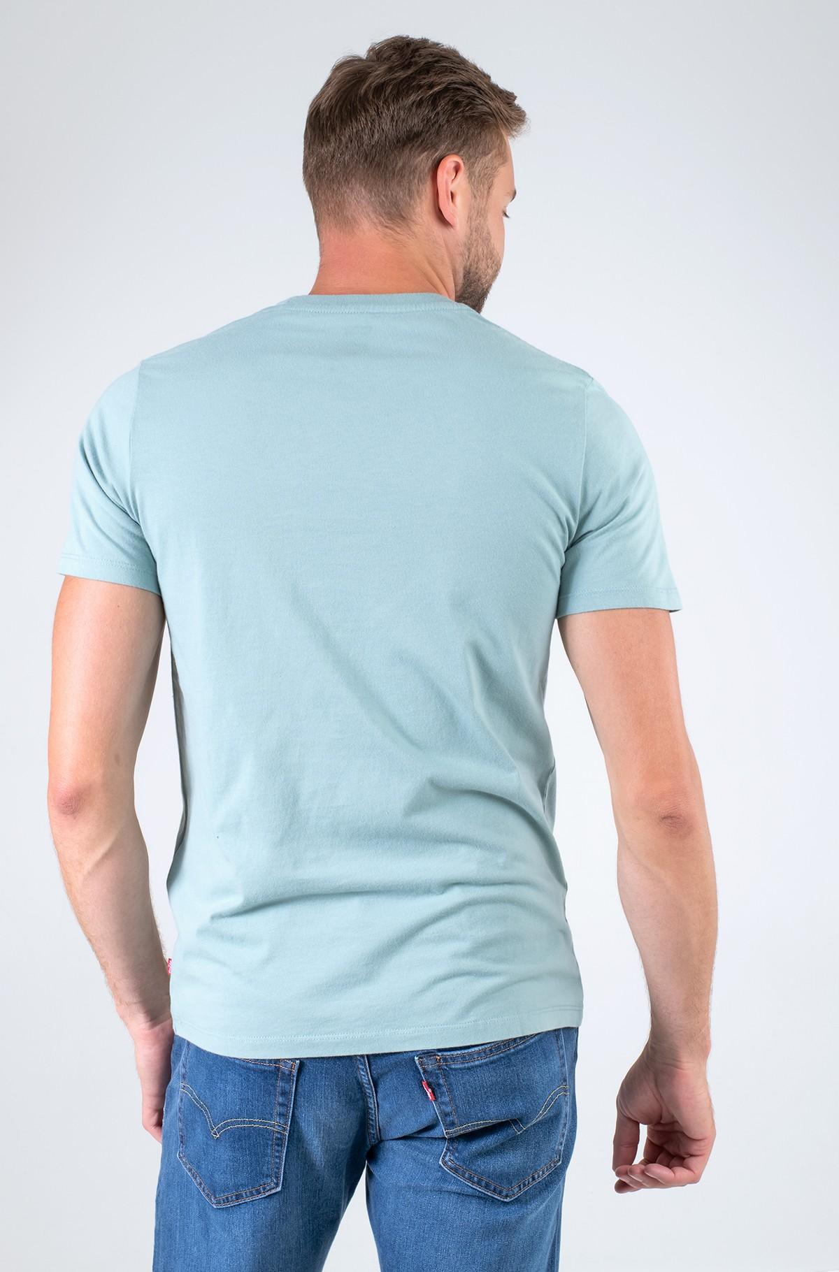 Marškinėliai 224890431-full-2